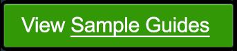 sample-guides
