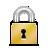 padlock7